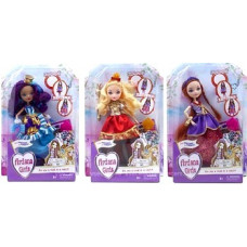 Кукла Ardana EVER AFTER HIGH 29см DH2166B3в.кор.32 8*6*22